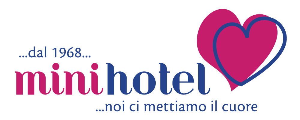 Mini Hotel Rimini