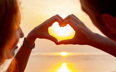 """""""Amor, ch'ha nullo amato amar perdona"""""""
