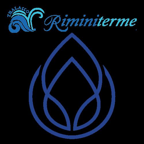 Mini Hotel Rimini - Miramare di Rimini - rimini terme